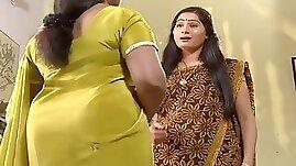 3865 tamil X video