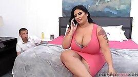 Bbw  sr huge ass big boobs