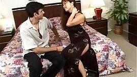 Fujiko Kano Japanese Erotica File