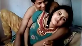 Desi Indian big boobs sex in home Hindi desi couple