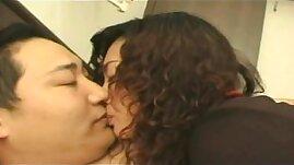 Chinese erotic self timer perfect burst