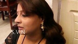 Teepi gyamakapmuy Indian Aunty Telugu Short Film By SVN