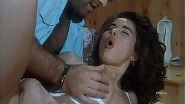 Massimo Godimento Full vintage movie