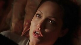 Angelina Jolie Taking Lives