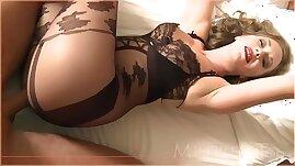 675 pantyhose X video