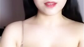 Beauty Chinese Live