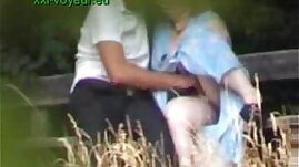 Outdoors Voyeur Free teen Amateur webcam Porn Video