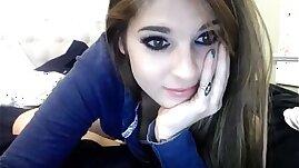 creampiegirls.webcam hot chick on webcam