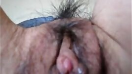 wife year old grotesque pussy voyeur