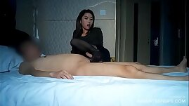 Asian amateur Cambodian outcall prostitute serving her client