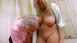 Porn casting of Dario Lussuria